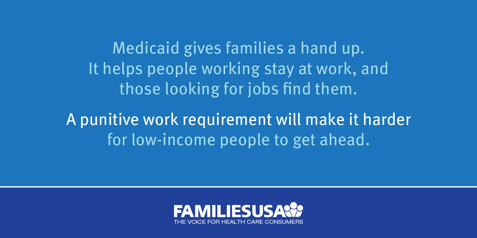 https://familiesusa.org/wp-content/uploads/2018/02/Medicaid_WorkRequirement.jpg