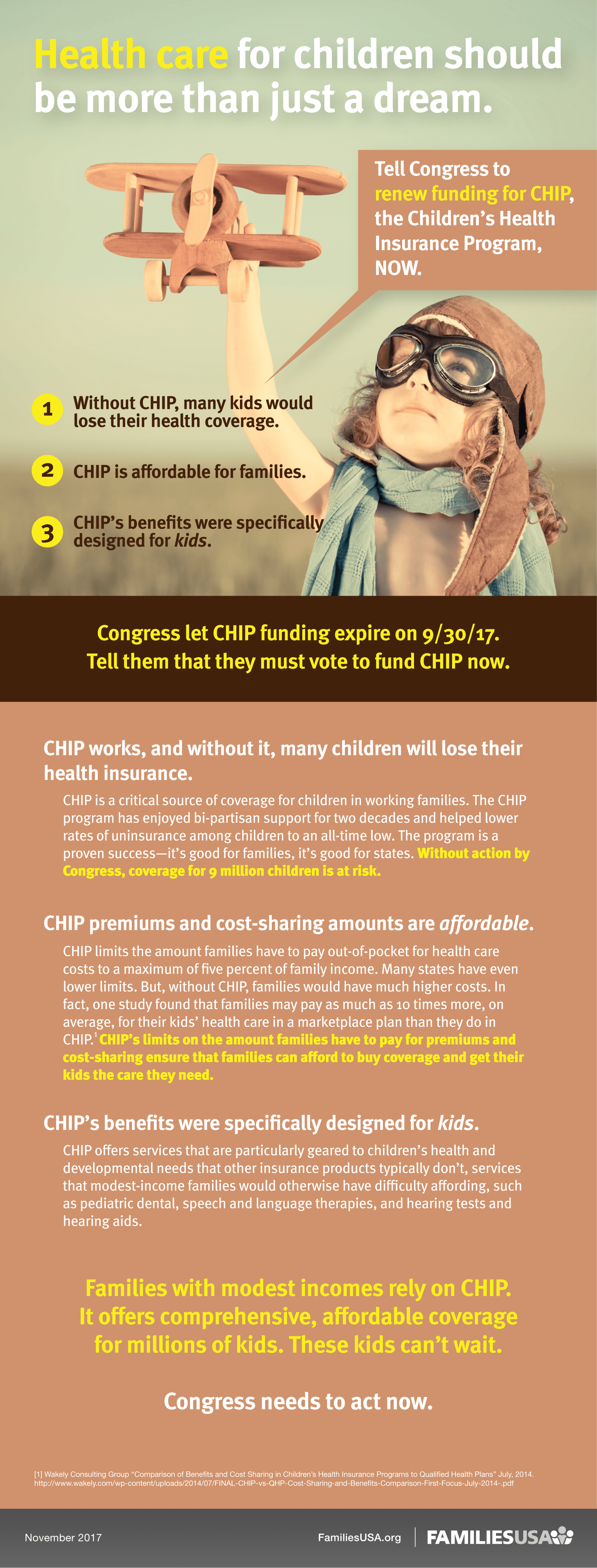 https://familiesusa.org/wp-content/uploads/2019/08/CHIP_Infographic_3-reasons-to-extend-funding_11.17.17-1.png