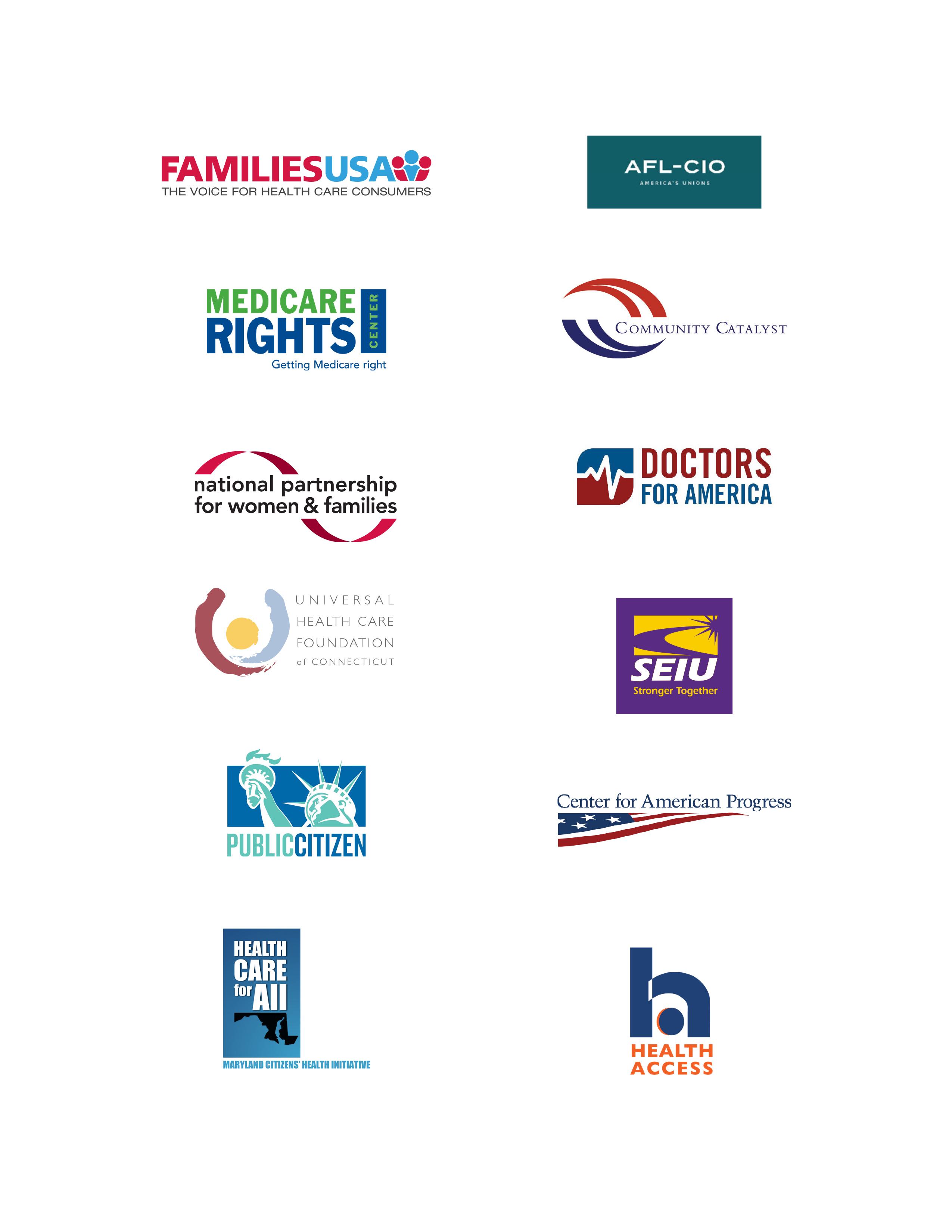 https://familiesusa.org/wp-content/uploads/2019/09/Logos-Large.jpg