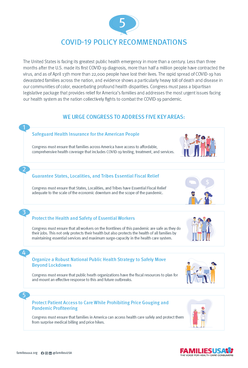 https://familiesusa.org/wp-content/uploads/2020/04/COV_Policy-Priorities-Recommendations-for-COVID-19_Graphics_v3_Original.png