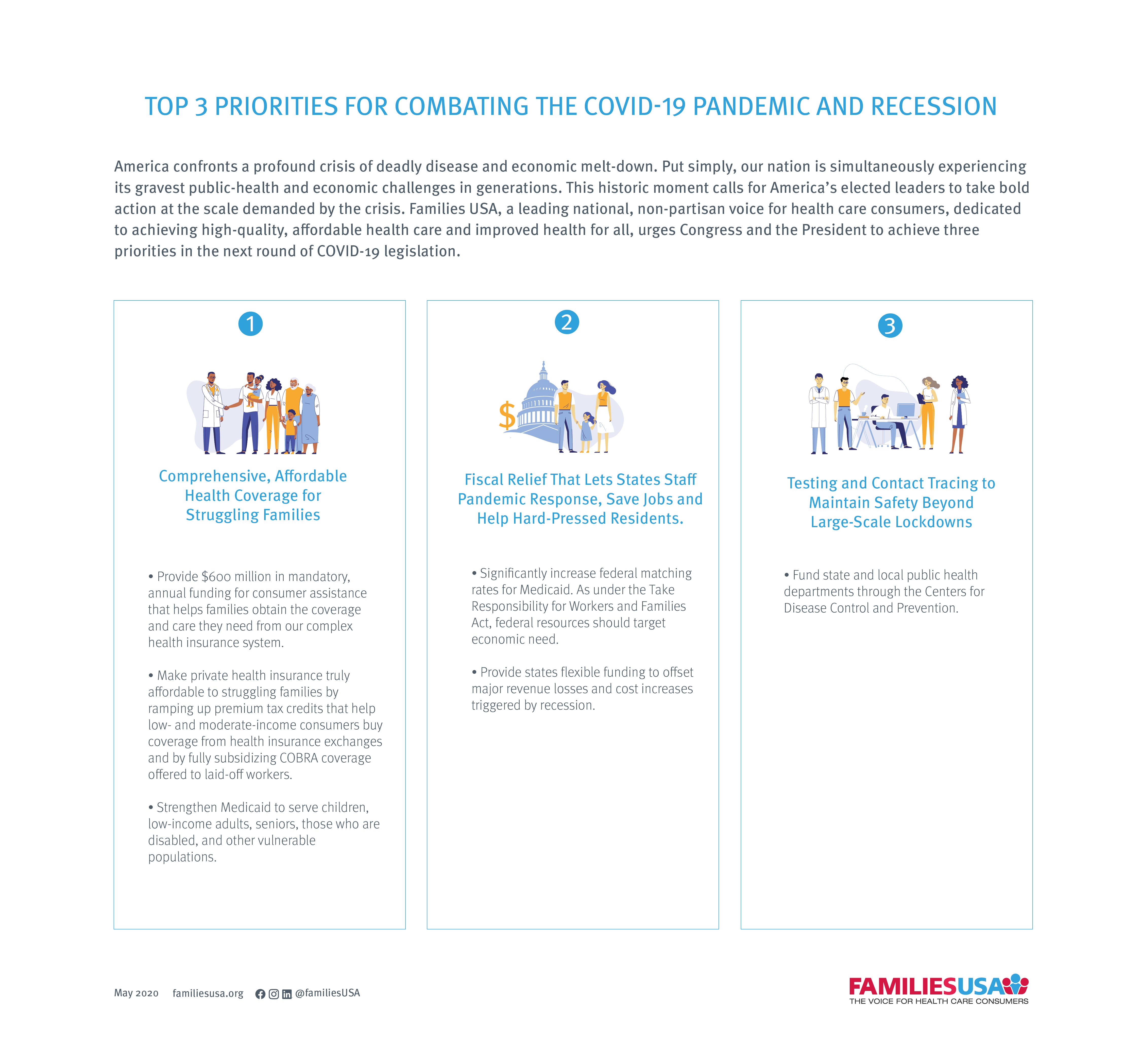 https://familiesusa.org/wp-content/uploads/2020/05/COV_COVID-19-May-Rapid-Response_Infographic_5-7-20_Original.png